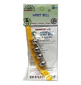 Hohner Hohner S4019 Adjustable Wrist Bell