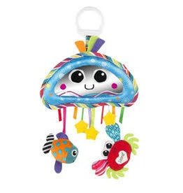 Tomy Lamaze Jingle Jellyfish