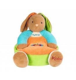 Jura Toys Kaloo Maxi Sofa Rabbit