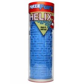 PlaSmart DNR Imagability MazeFury Helix 3