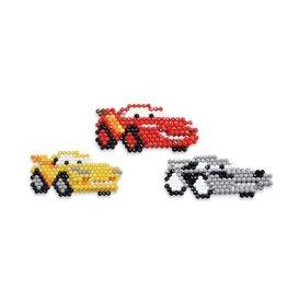 Epoch Everlasting Play DNR Aquabeads Cars 3 Playset