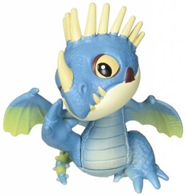 Spin Master Dreamworks Mini Dragon Stormfly