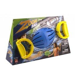 Goliath Games Zoom Ball Hydro