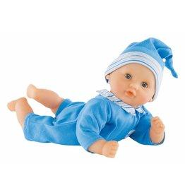 Corolle Corolle Mon Premier Bebe Calin Blue 12 Inch Doll