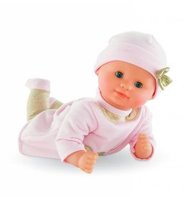 Corolle Corolle Mon Premier Bebe Calin Sparkling Clouds 12 Inch Doll