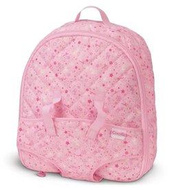 Corolle Corolle Mon Premier Diaper Backpack