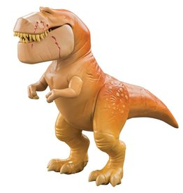 Tomy The Good Dinosaur Butch