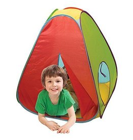 Schylling Toys Schylling Play Tent