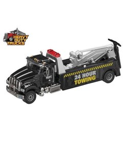 Daron Worldwide Trading Daron Heavy Duty Tow Truck
