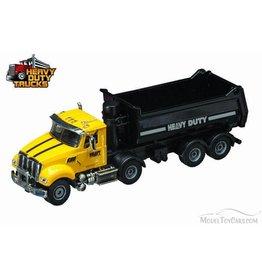 Daron Worldwide Trading Daron Heavy Duty Dump Truck