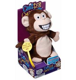 Daron Worldwide Trading Daron Chitter Chatter Monkey