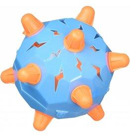 Daron Worldwide Trading Daron Blink Bobble Ball