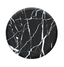 Pop Sockets Popsocket  Black Marble