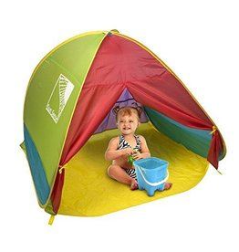 Schylling Toys Schylling Uv Play Tent