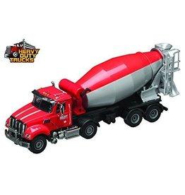 Daron Worldwide Trading Daron Heavy Duty Cement Mixer