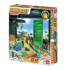 Goliath Games Domino Rally Starter