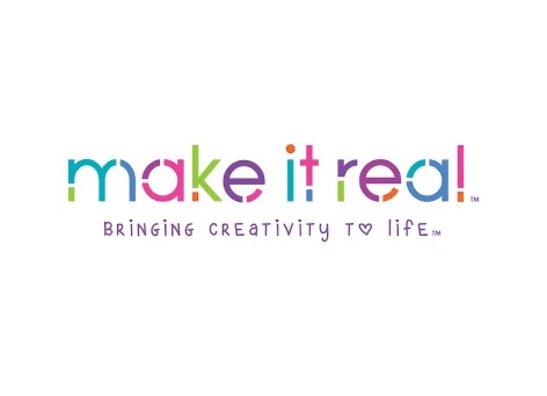Make It Real LLC