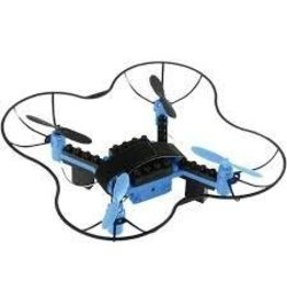 Odyssey Toys Odyssey Build a Drone