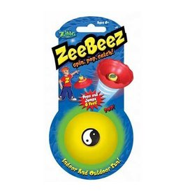 Hog Wild Zing Novelty ZeeBeez