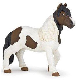 Hotaling Imports Papo Falabella Horse