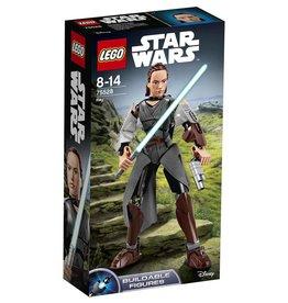 Lego Lego 75528 Star Wars Rey