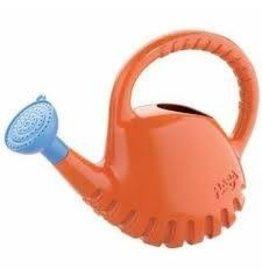 Haba Haba Watering Can