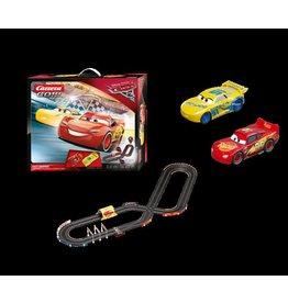Carrera Carrera Go Disney Pixar Cars 3 Fast Friends