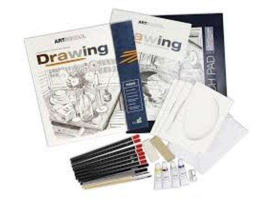 Arts Crafts