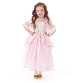 Little Adventures Little Adventures Pink Parisian Princess Ch XL