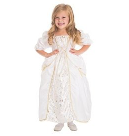 Little Adventures Little Adventures Bride XL
