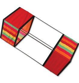 Premier Kites Premier Kites Circus 36 Inch Box Kite