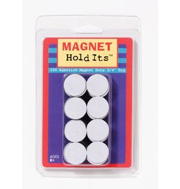 Dowling Magnets Dowling Magnet Hold Its 100 Magnet Dots