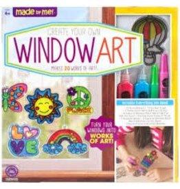 Horizon Art Group Horizon Art Group Window Art