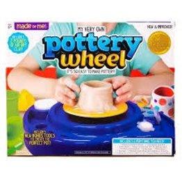 Horizon Art Group Horizon Art Group Pottery Wheel