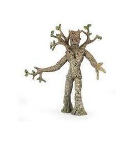 Hotaling Imports Papo Protector Of The Forest Figure