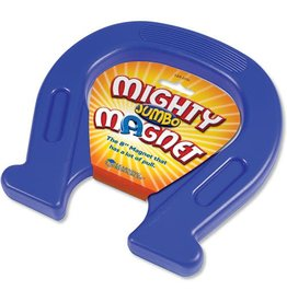 Learning Resources Mighty Magnet Colors Vary Single Piece