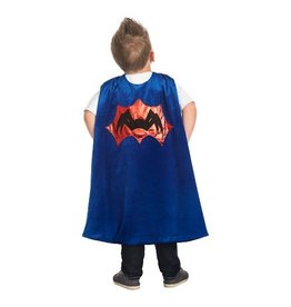 Little Adventures Little Adventurers Spider Cape