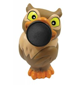 Hog Wild Hog Wild Owl Popper
