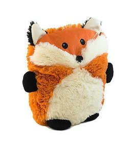 Intelex USA Intelex Hooty Friends Fox