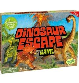 Peaceable Kingdom Peaceable Kingdom Dinosaur Escape
