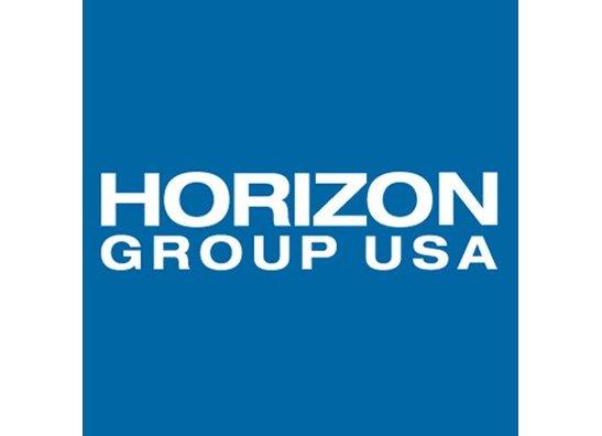 Horizon Art Group