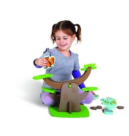 Edushape Edushape Build N Play Forest