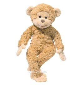 Douglas Toys Douglas Wyatt Monkey Plush