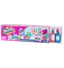 License 2 Play Shopkins Season 8 America Mega Pack