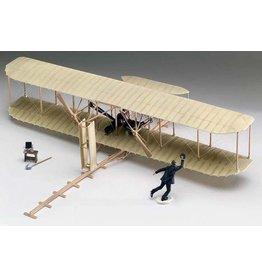 Great Planes Model Distributors Revell Wright Flyer 1st Powered Flight