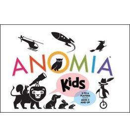 Everest Wholesale Anomia Kids