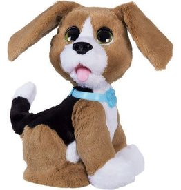 Everest Wholesale FRF Chatty Charlie The Barkin Beagle