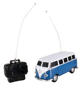 BOM RC Volkswagen Campervan