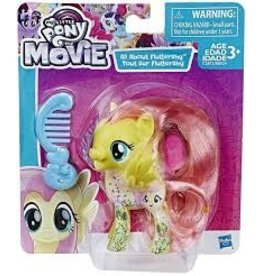 Everest Wholesale MLP The Movie Pony Friends Fluttershy