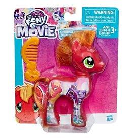 Everest Wholesale MLP The Movie Pony Friends Big McIntosh